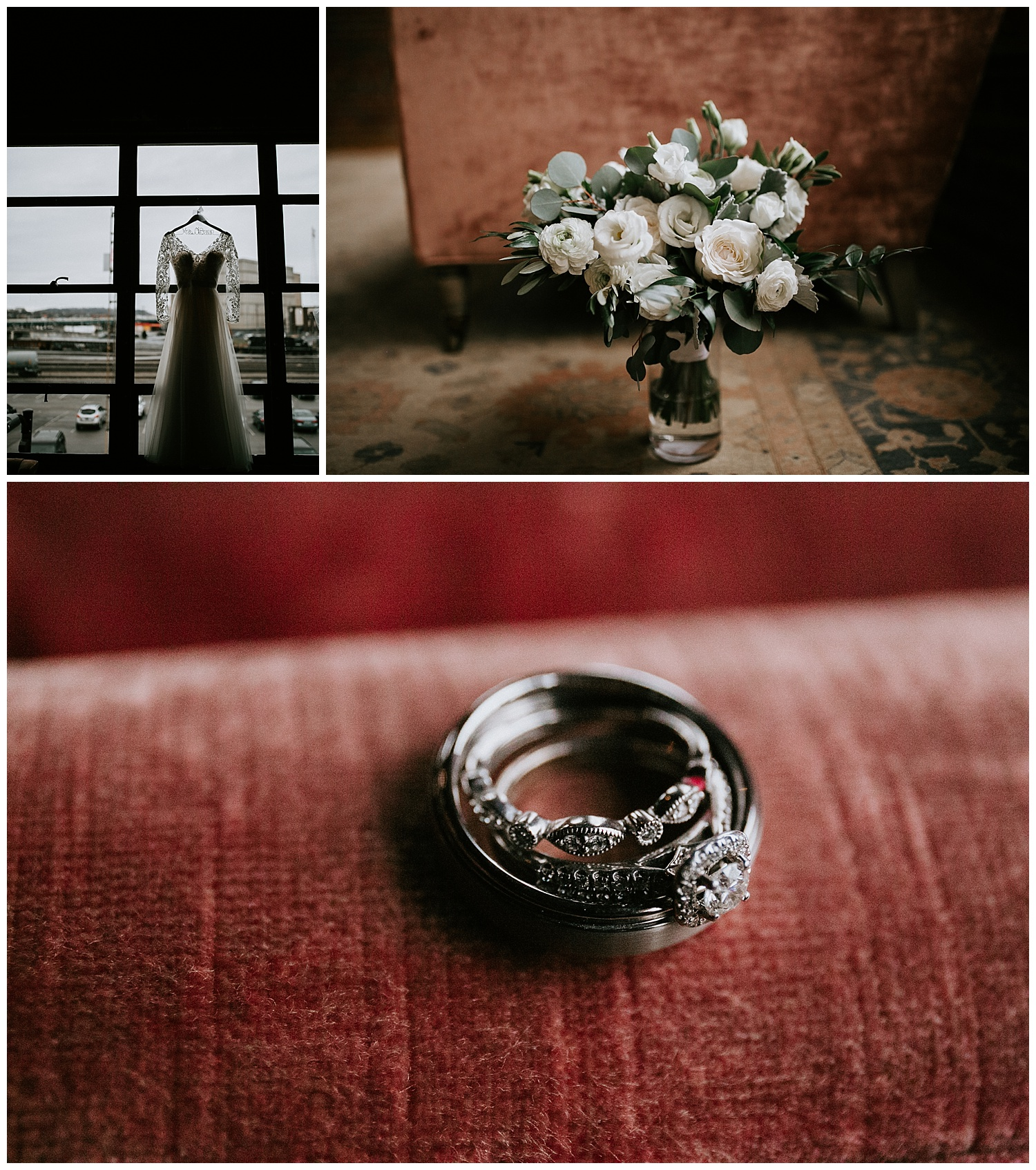 winter-wedding-the standard-knoxville_2019-01-23_0107.jpg