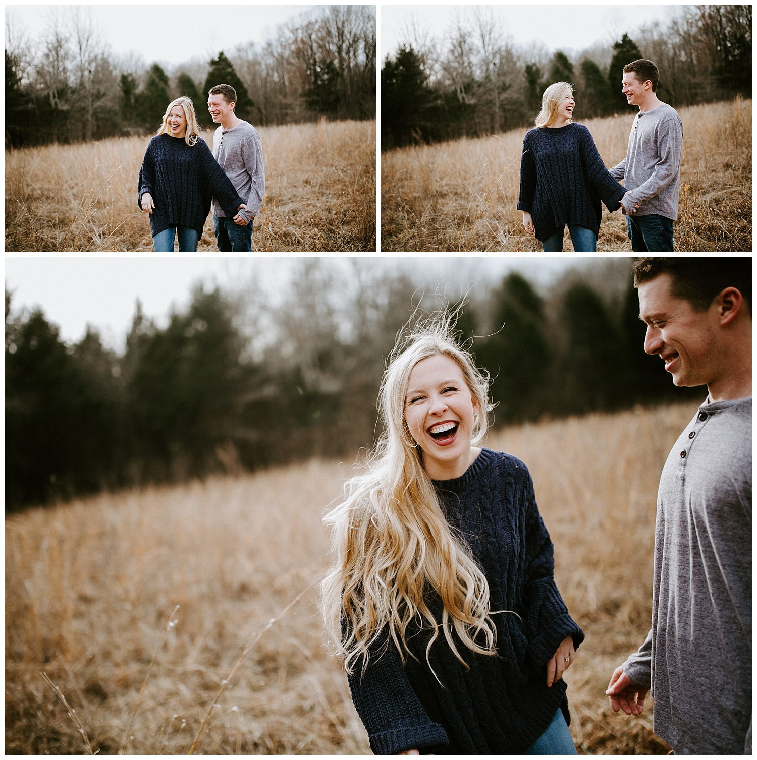 nashville-engagement-session-4.jpg