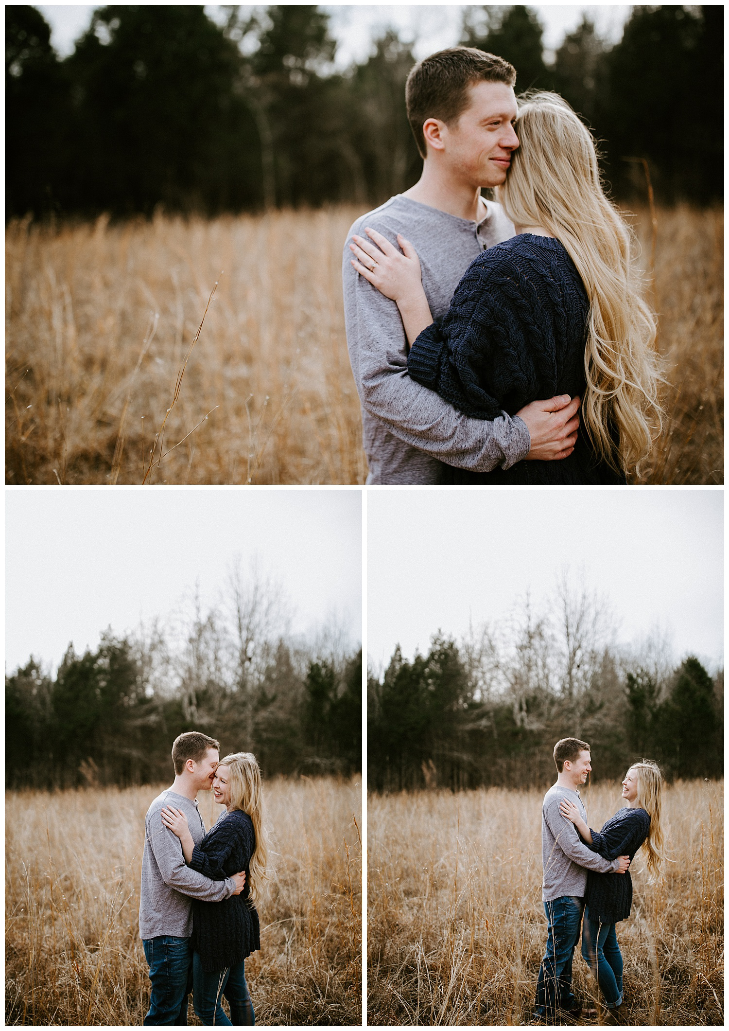 nashville-engagement-session-8.jpg