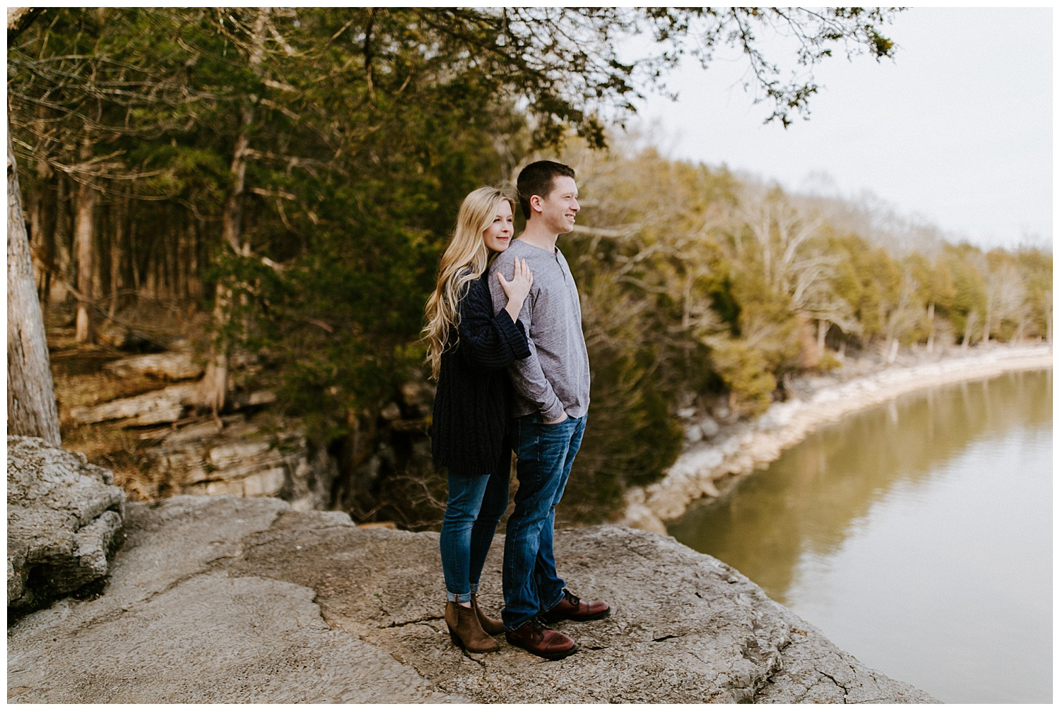 nashville-engagement-session-18.jpg