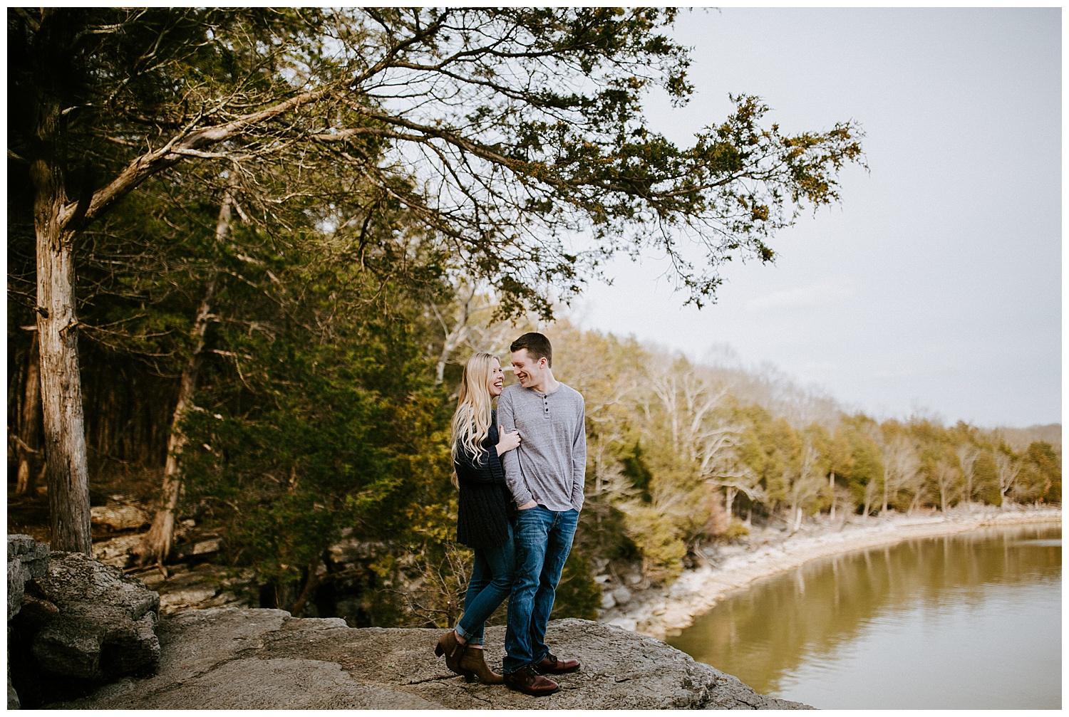 nashville-engagement-session-19.jpg
