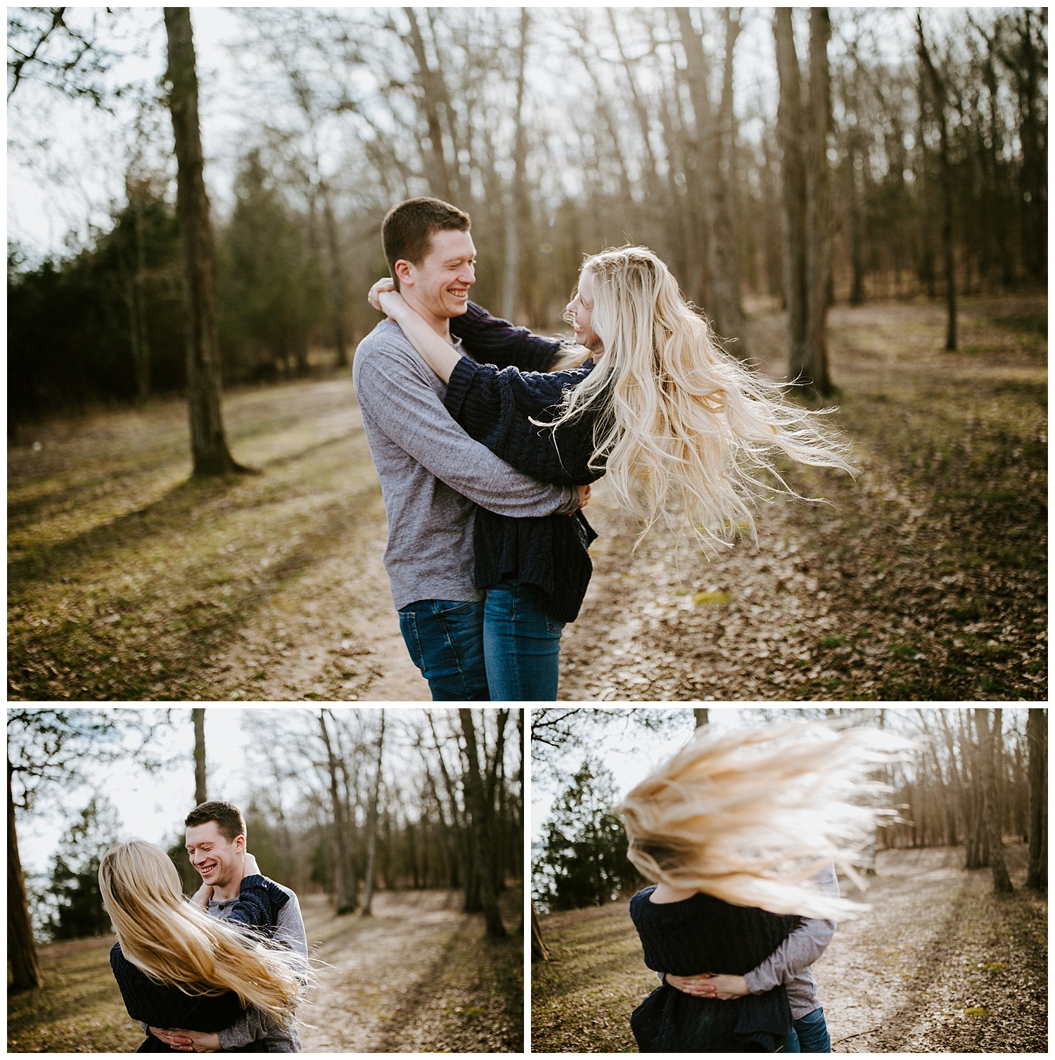 nashville-engagement-session-28.jpg