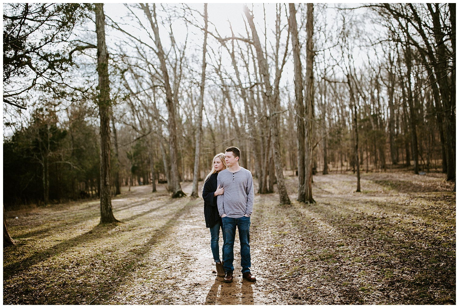 nashville-engagement-session-32.jpg