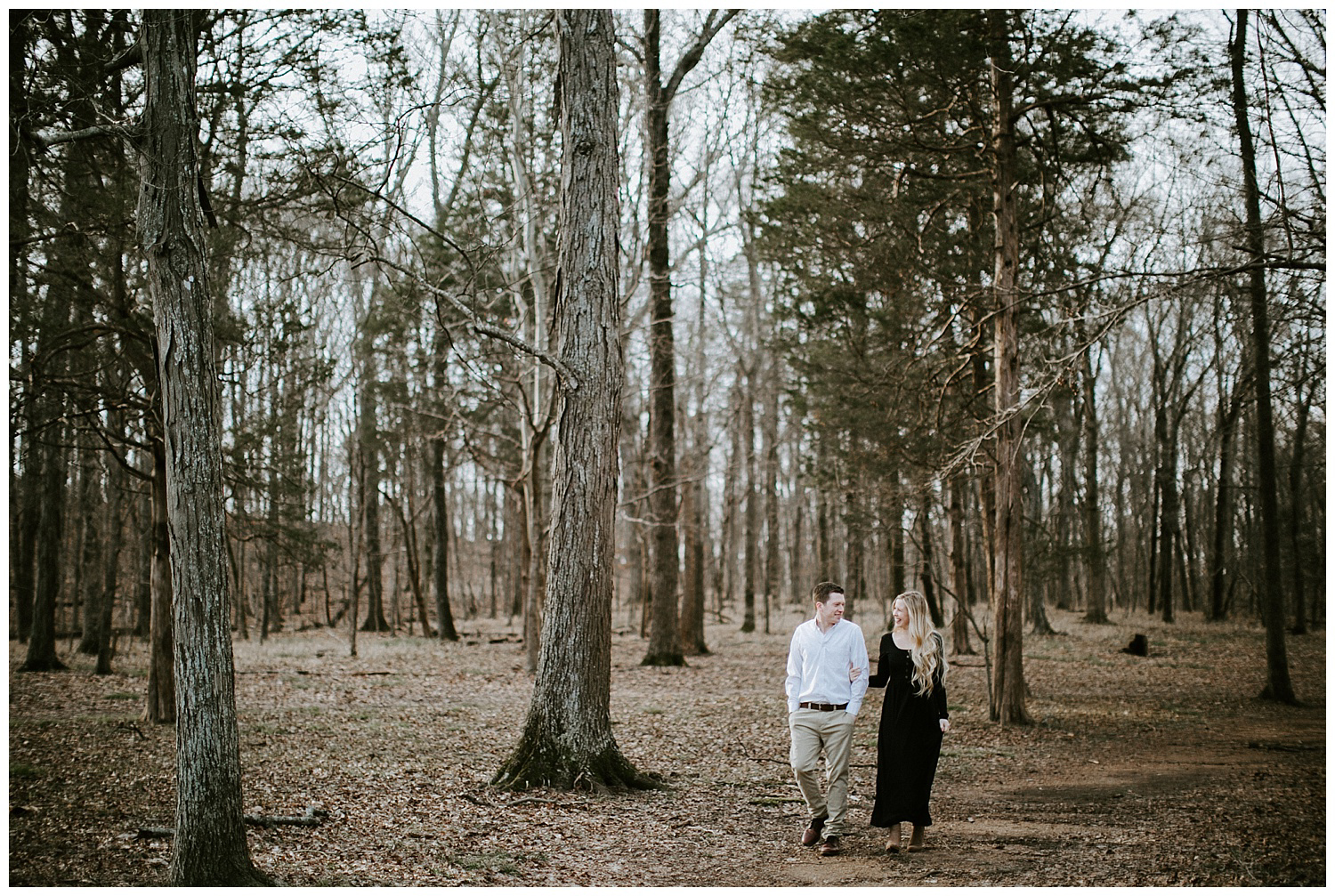nashville-engagement-session-36.jpg
