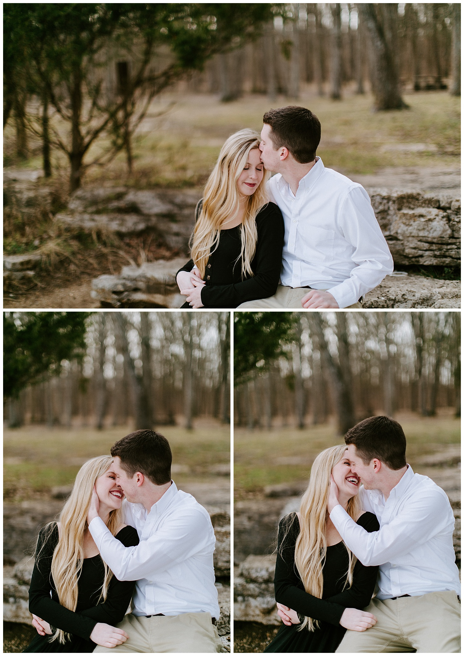 nashville-engagement-session-39.jpg