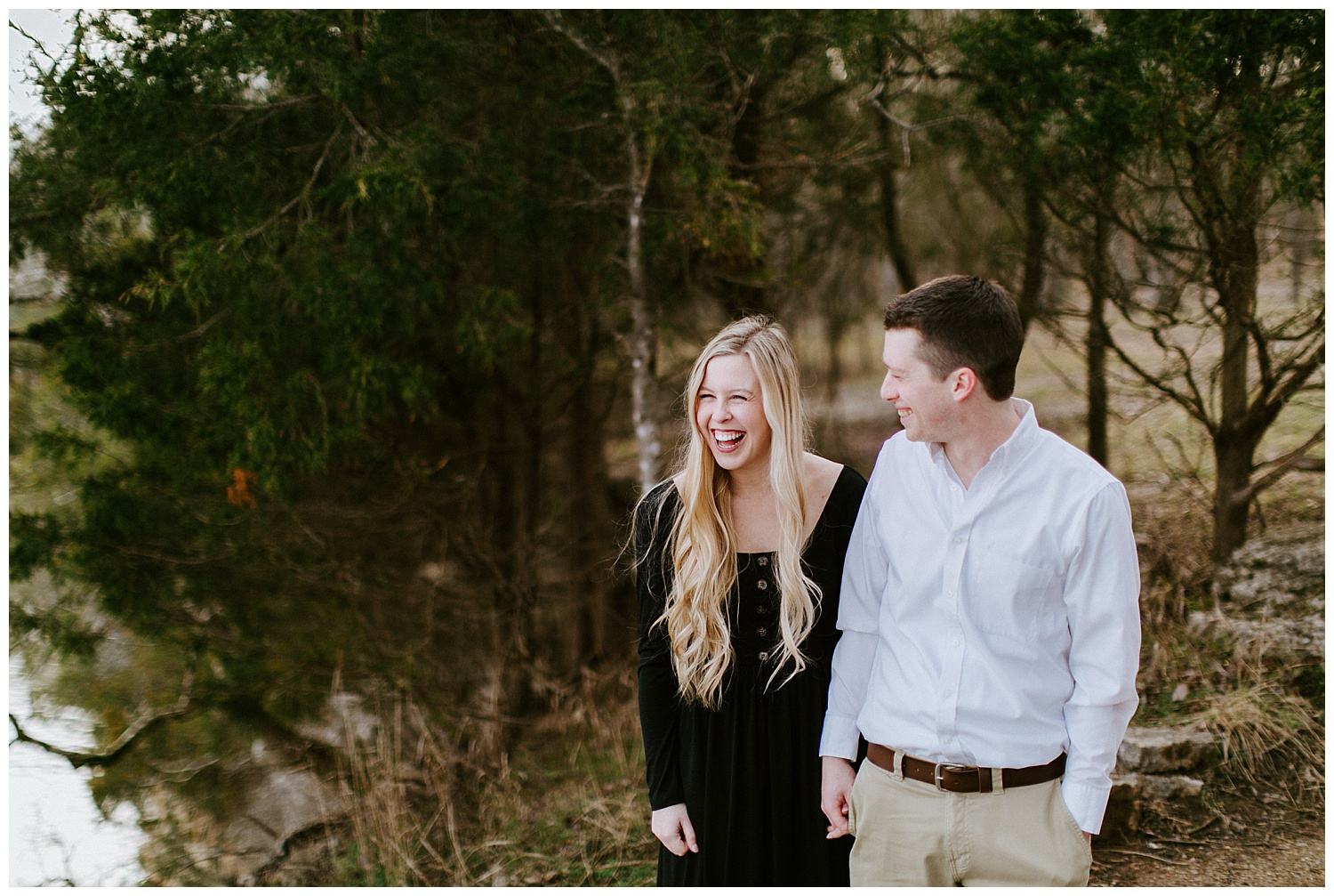 nashville-engagement-session-40.jpg