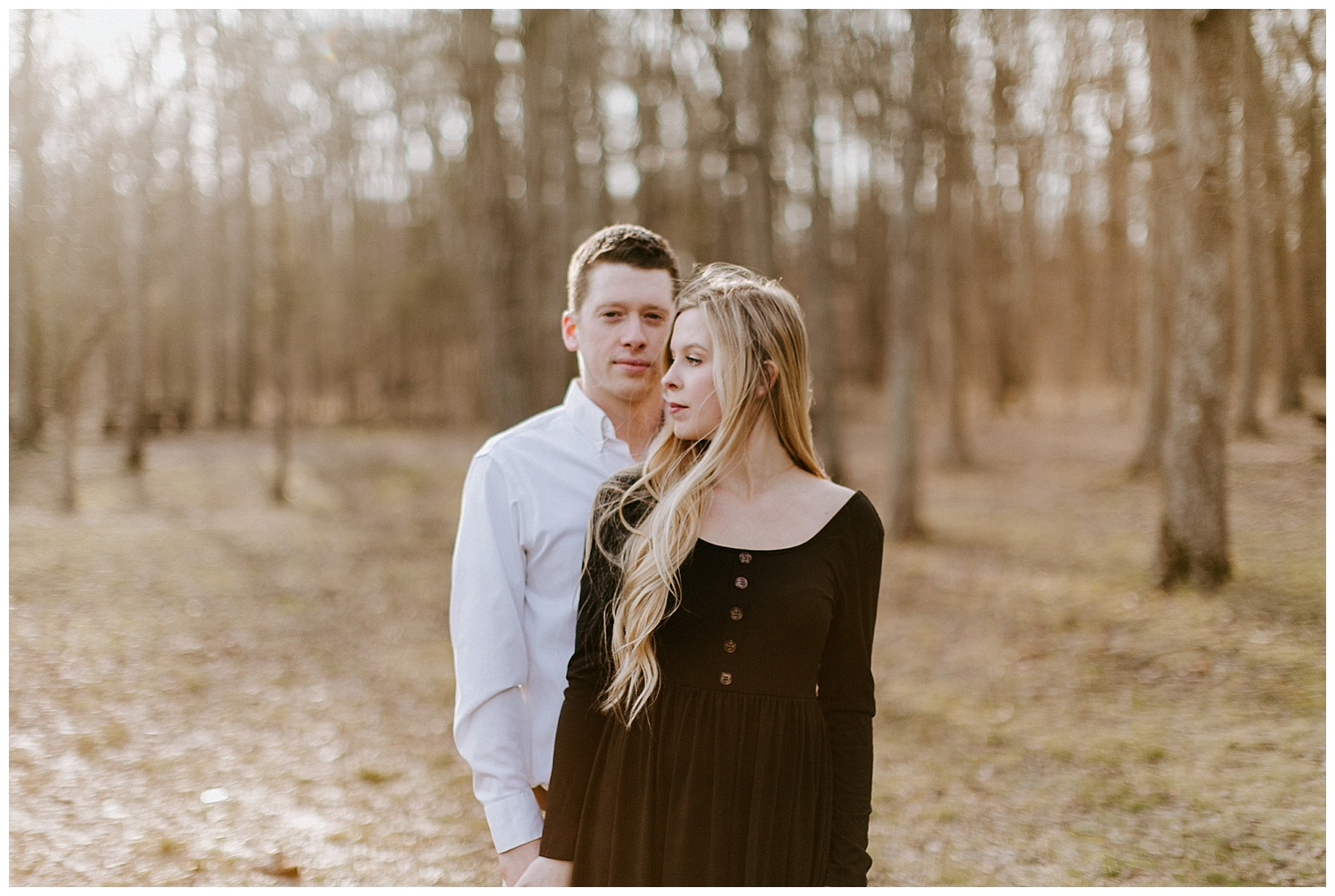 nashville-engagement-session-45.jpg