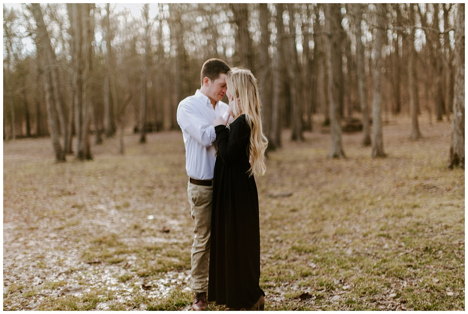 nashville-engagement-session-47.jpg