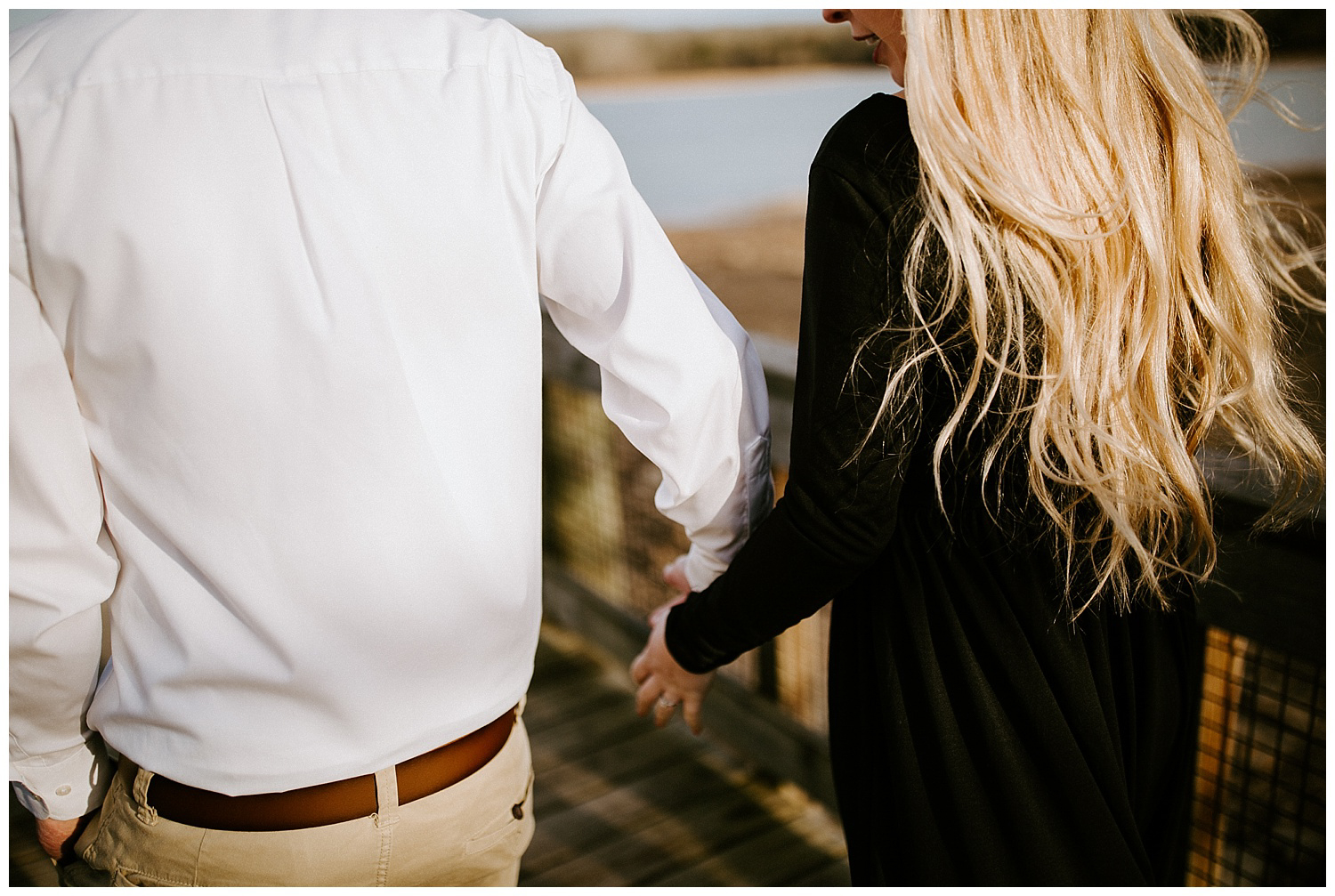nashville-engagement-session-56.jpg