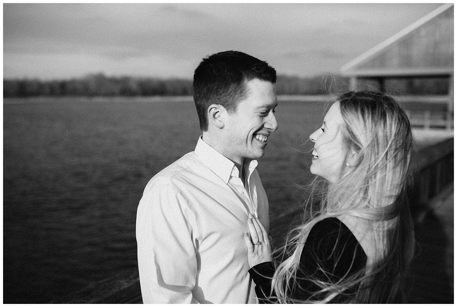 nashville-engagement-session-58.jpg