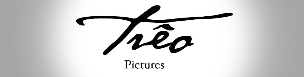 Treo Pictures