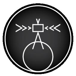 CVN Logo.png