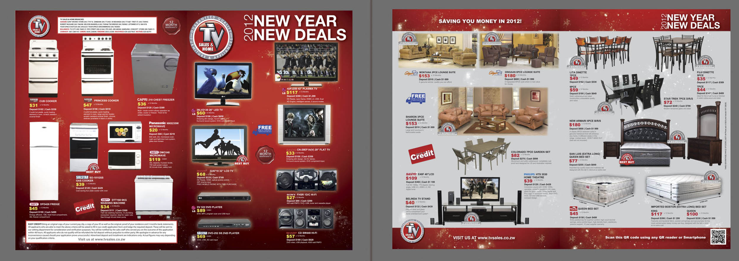 Corporate visual portfolio 5&6.jpg