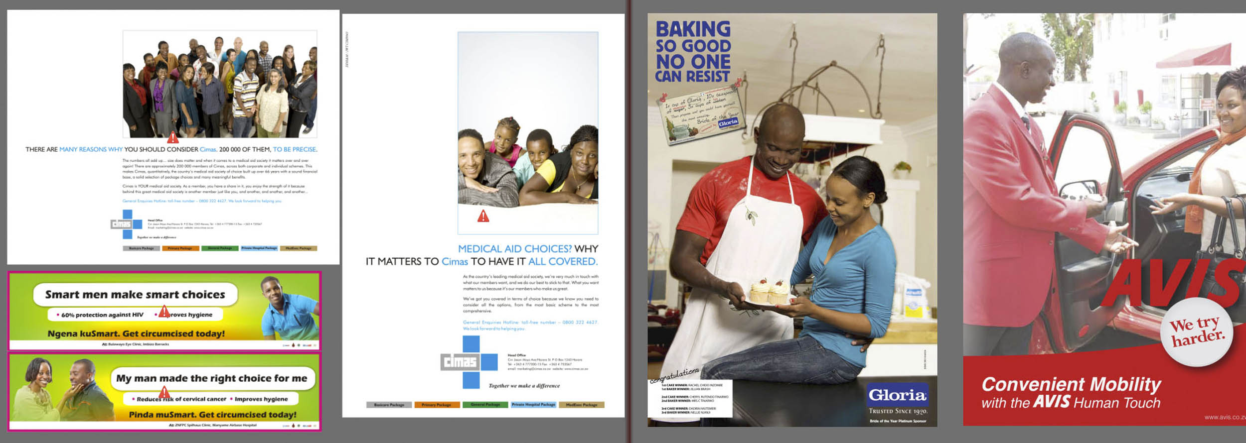 Corporate visual portfolio 4&5.jpg