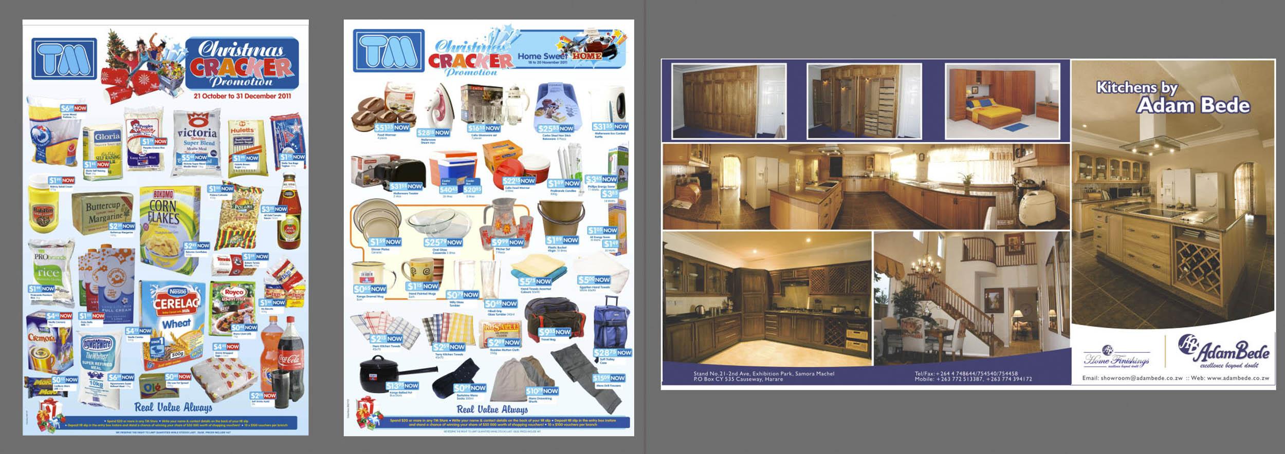 Corporate visual portfolio 7&8.jpg