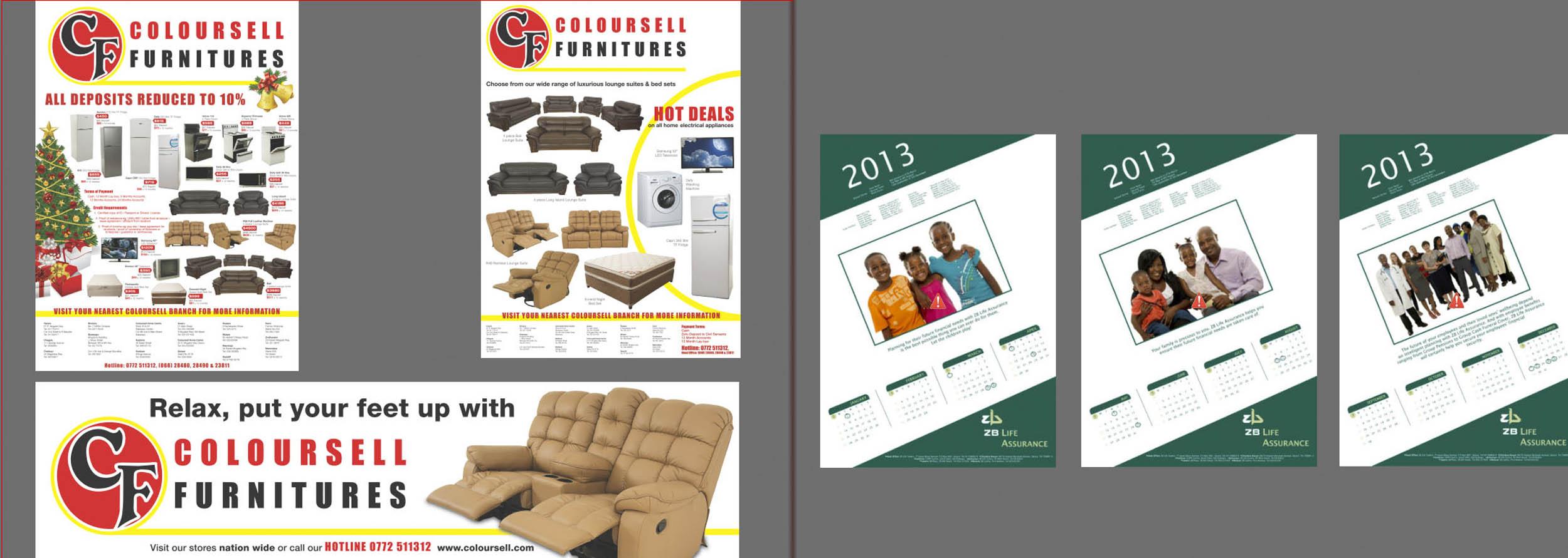 Corporate visual portfolio 11&12.jpg