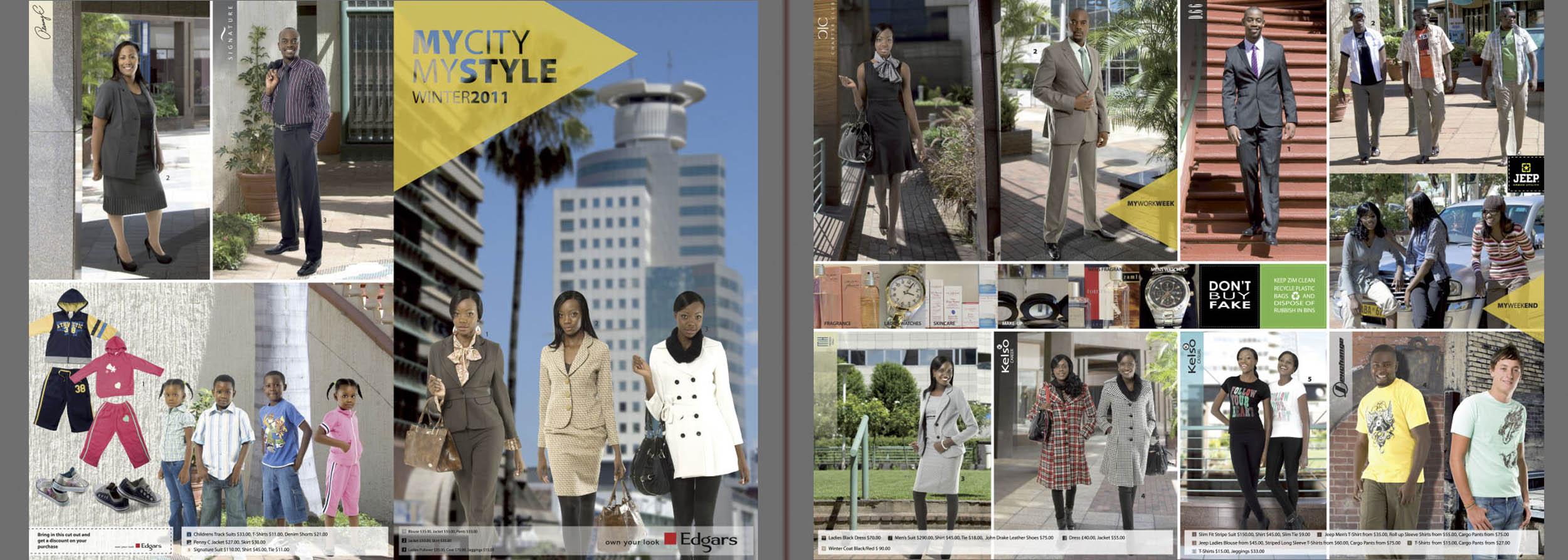 Corporate visual portfolio 15&16.jpg