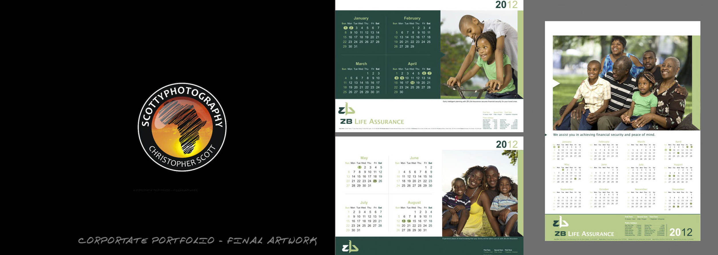 Corporate visual portfolio cover copy.jpg