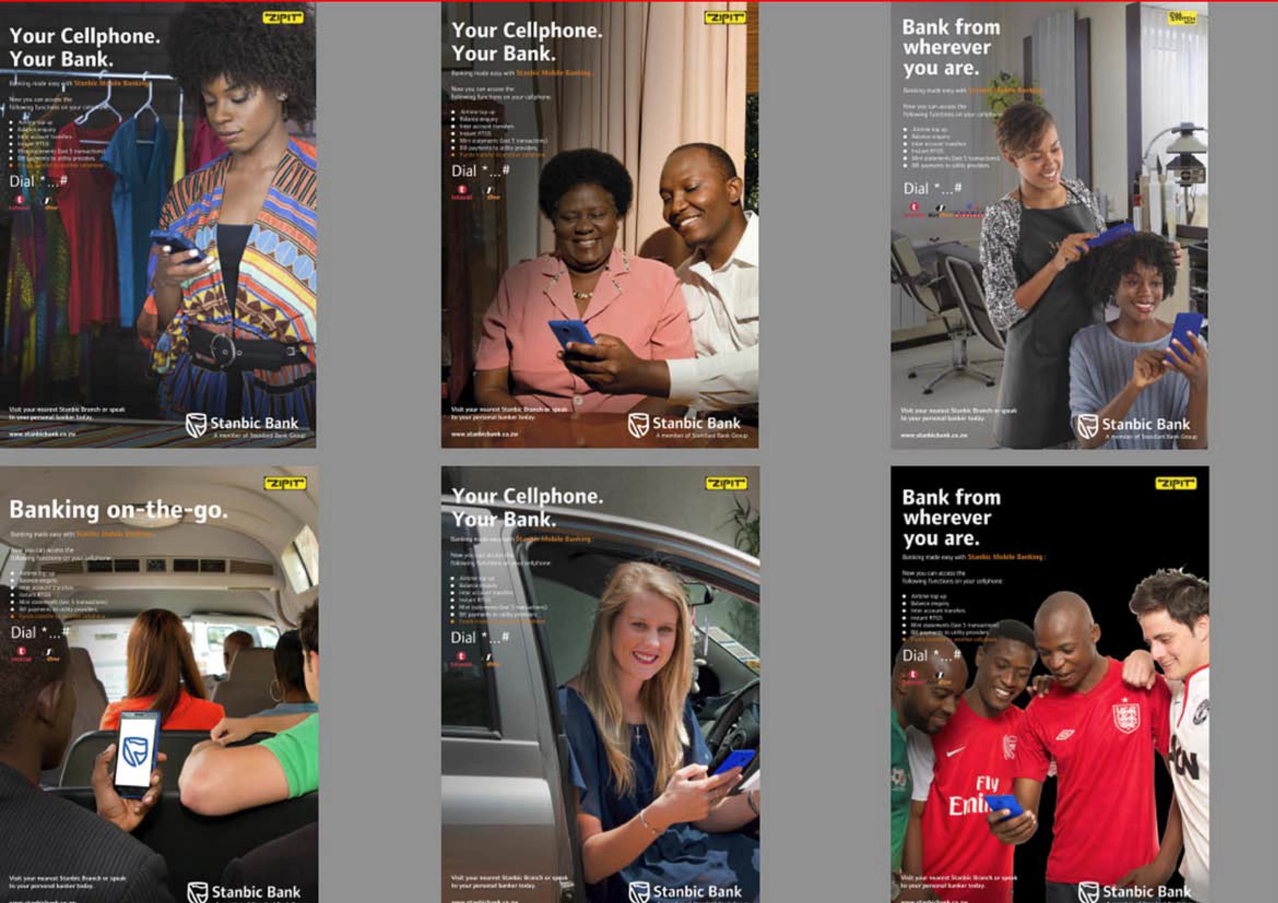 Scottyphotography Corporate Visuals 2014-3.jpg