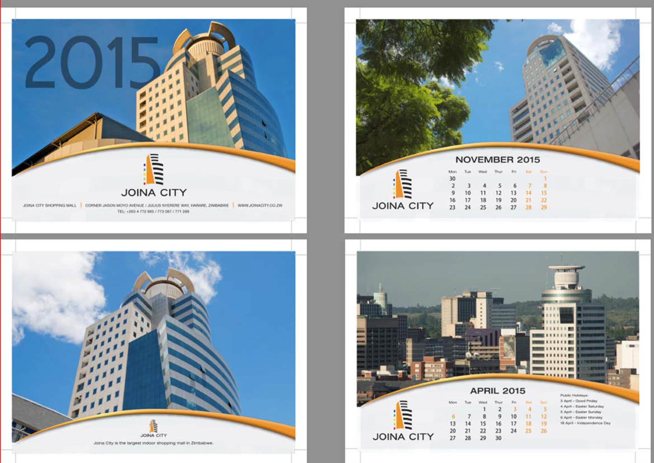 Scottyphotography Corporate Visuals 2014-15.jpg