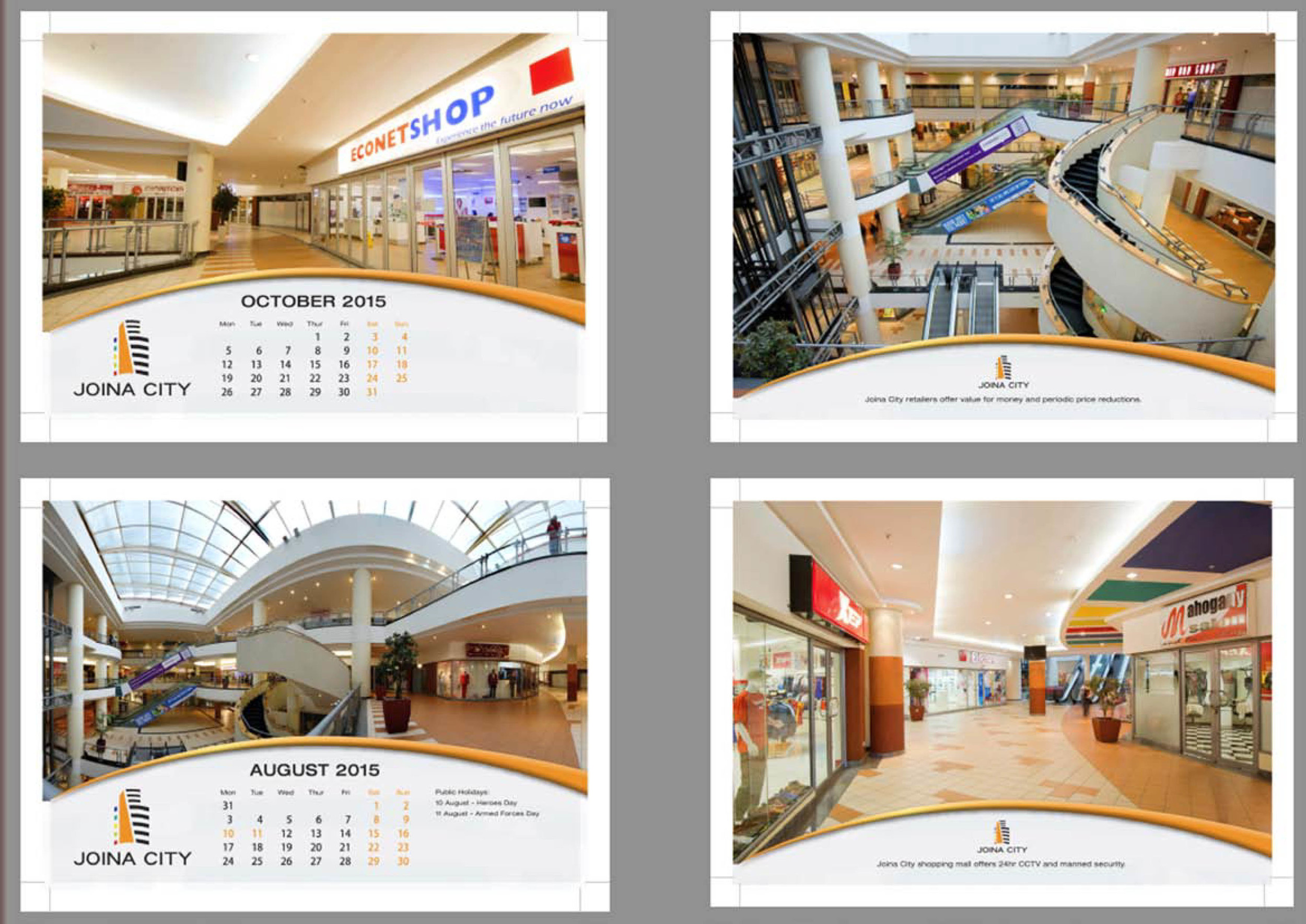 Scottyphotography Corporate Visuals 2014-17.jpg