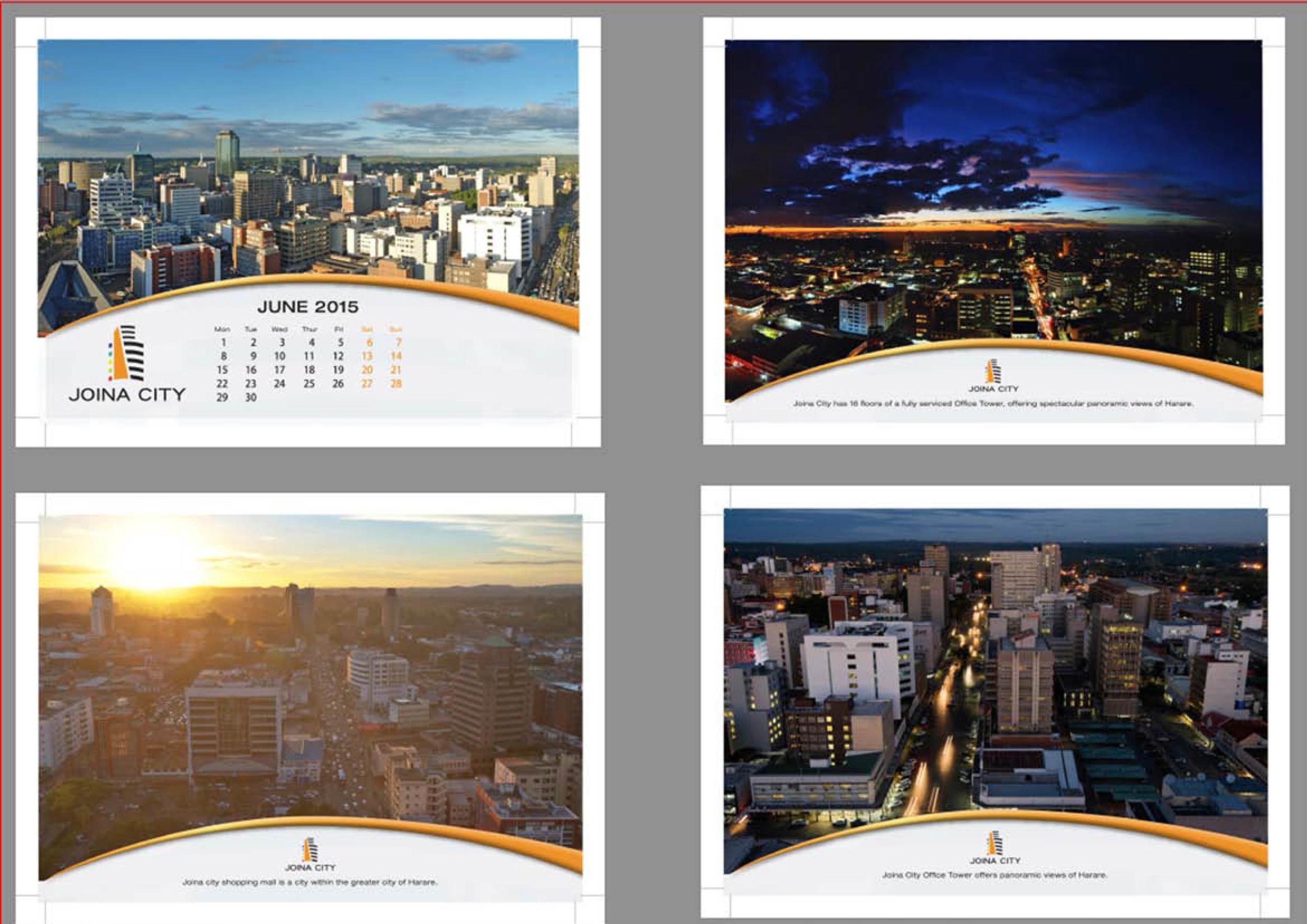 Scottyphotography Corporate Visuals 2014-18.jpg