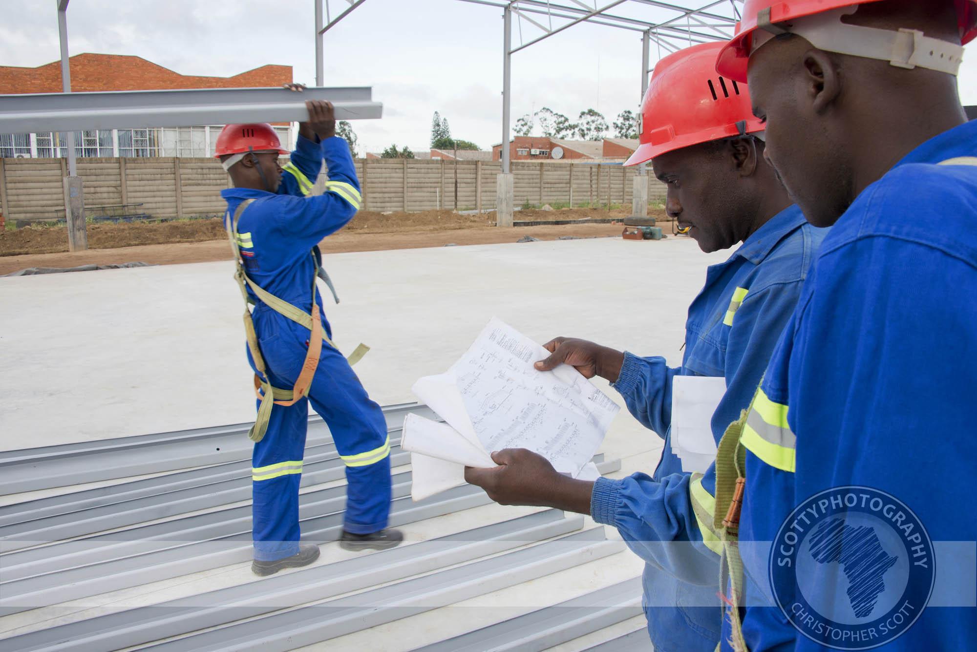 Agristructures Zimbabwe (1).jpg
