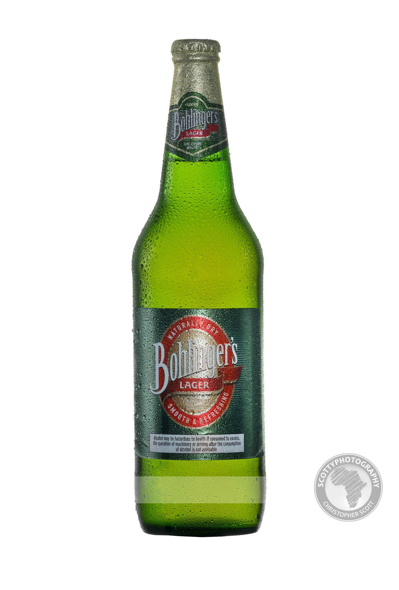 Delta Beverages (3).jpg