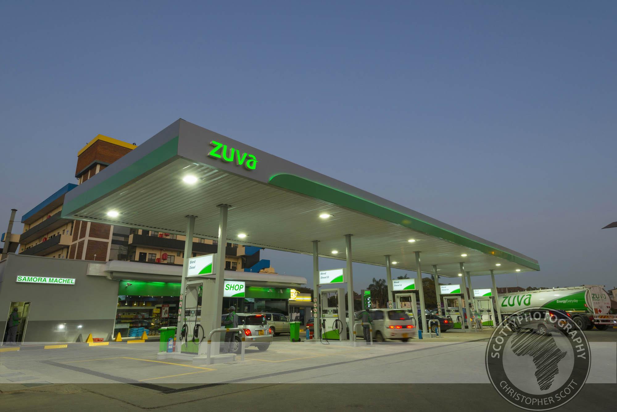 Zuva Petroleum (4).jpg
