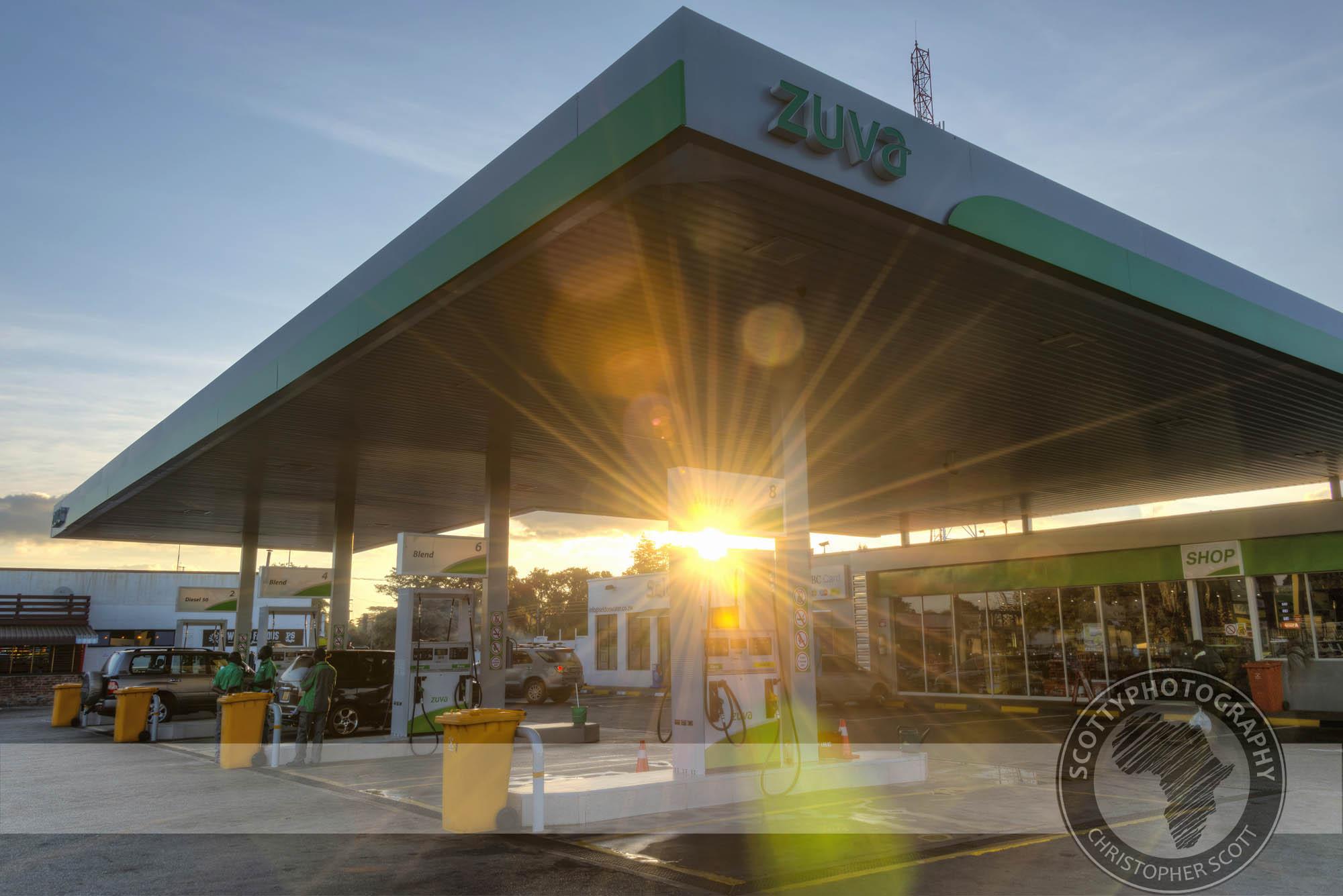 Zuva Petroleum (5).jpg