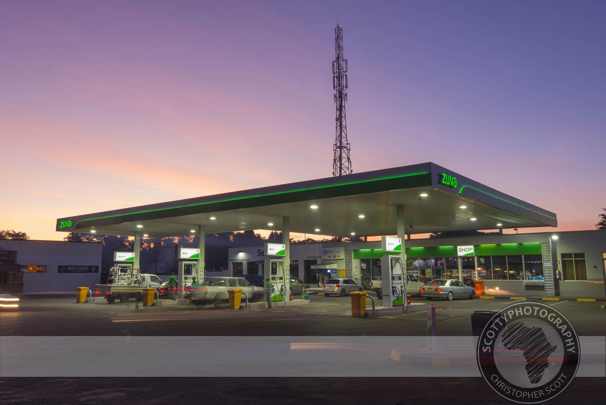 Zuva Petroleum (8).jpg