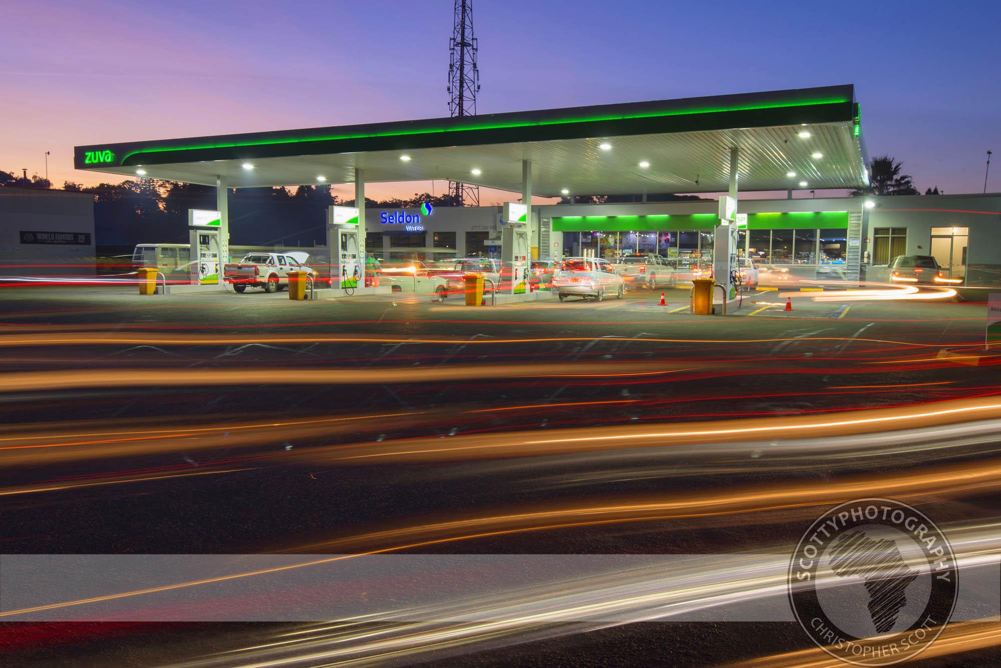 Zuva Petroleum (17).jpg