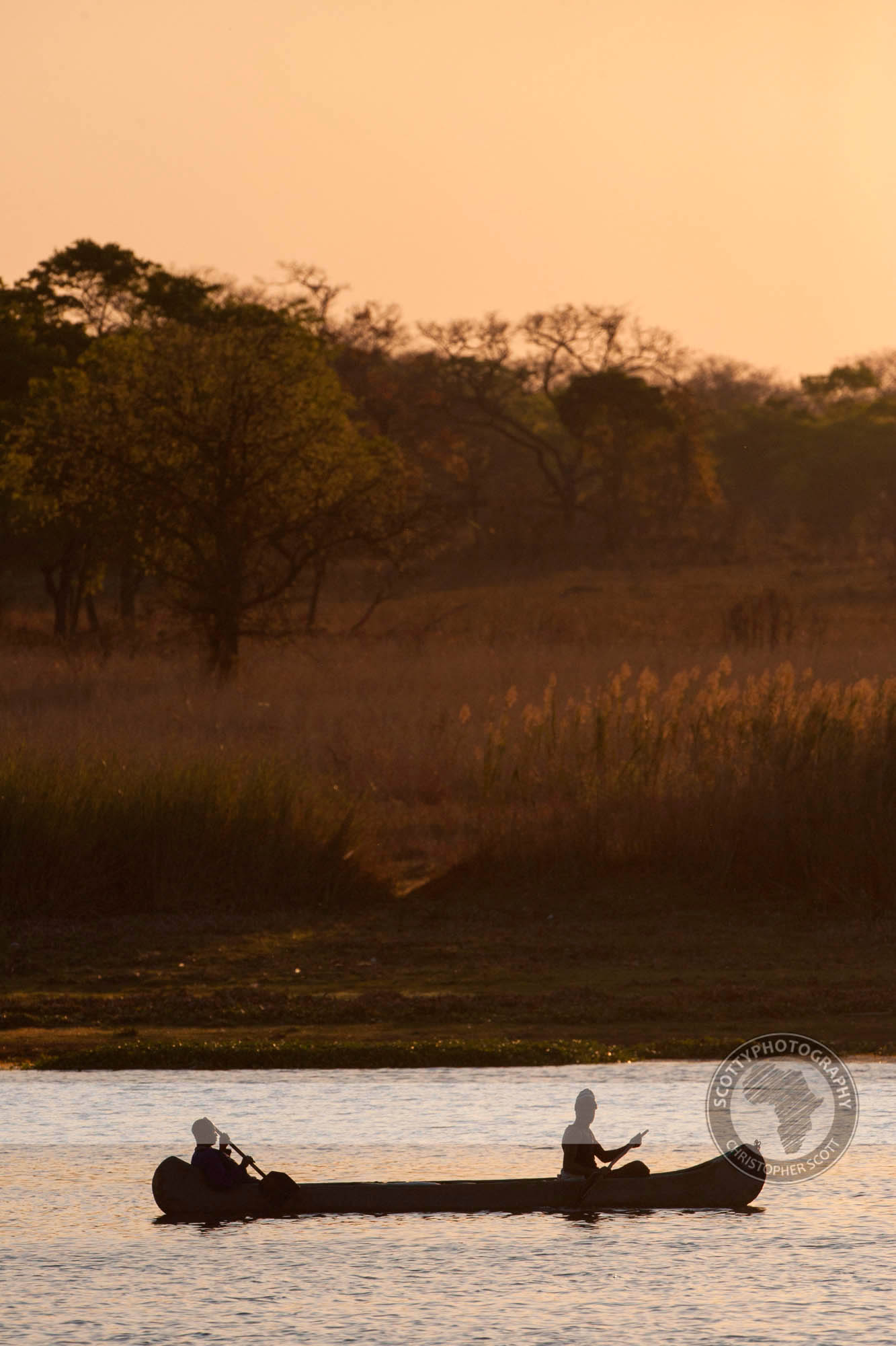 Lake Chivero NP-131.jpg