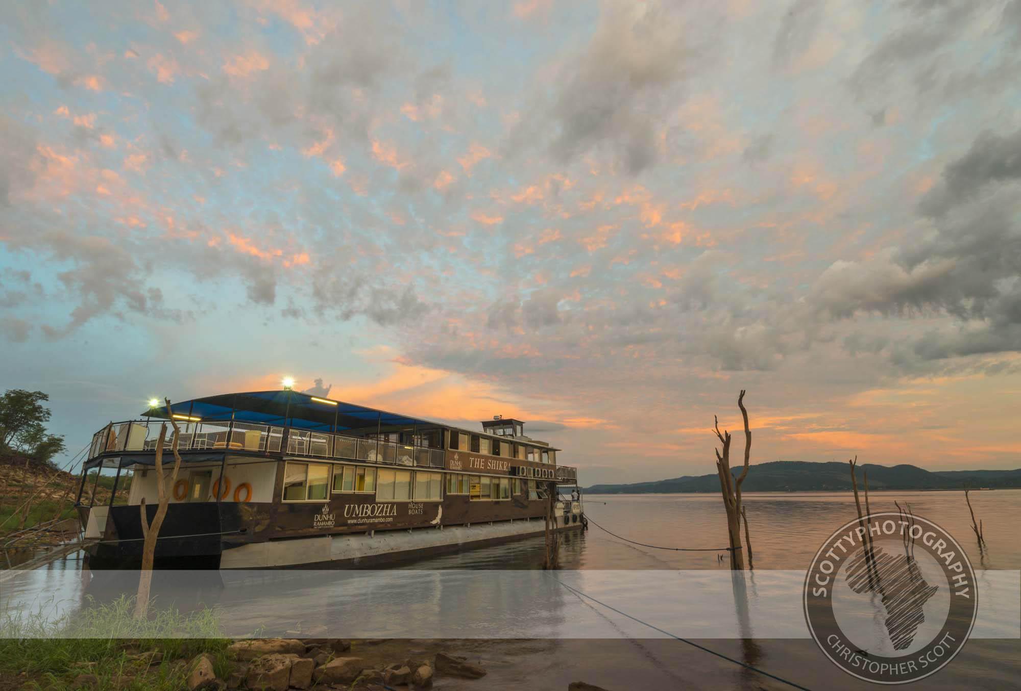 Zambezi Lifestyle Cruises (7).jpg