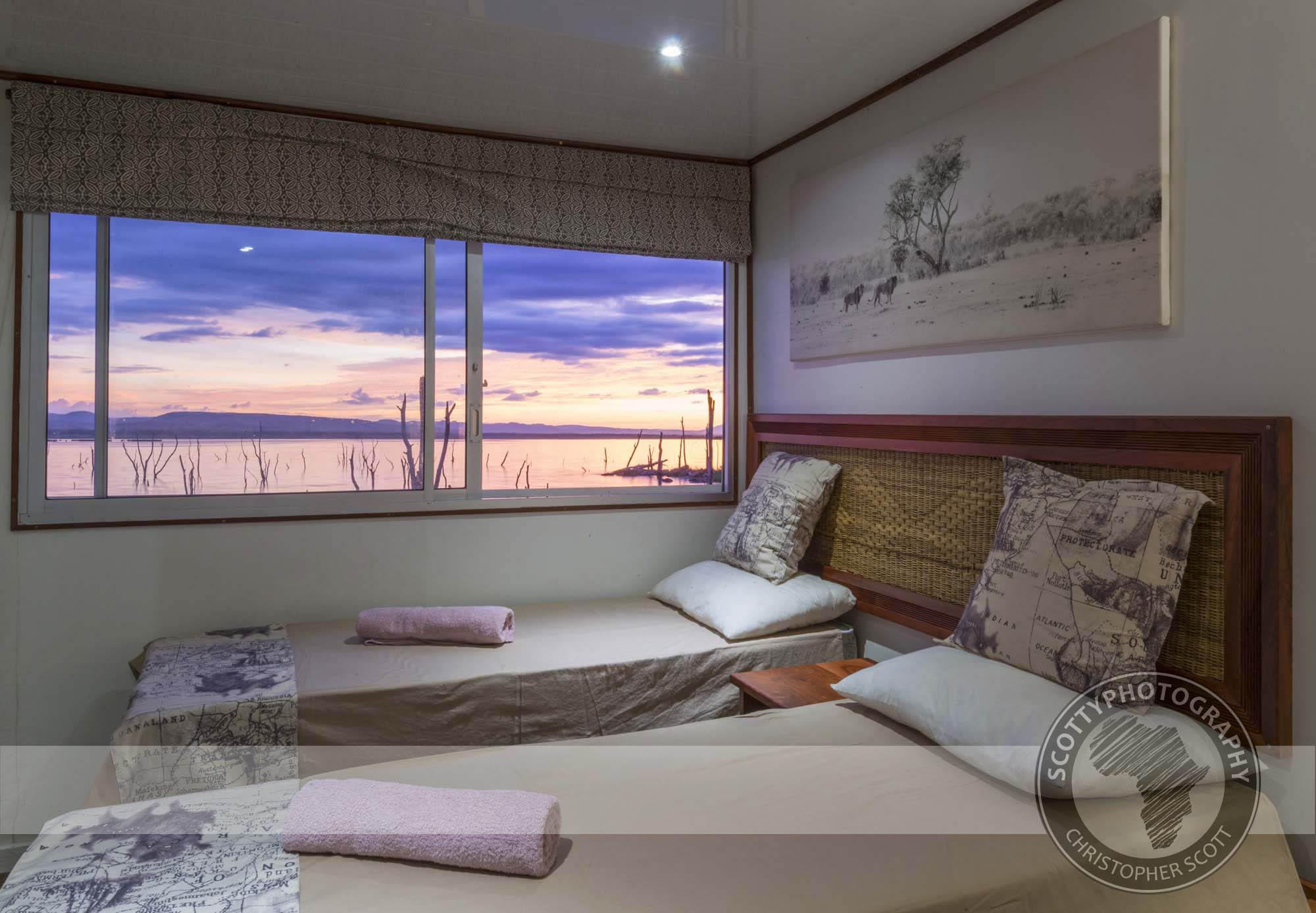 Zambezi Lifestyle Cruises (6).jpg