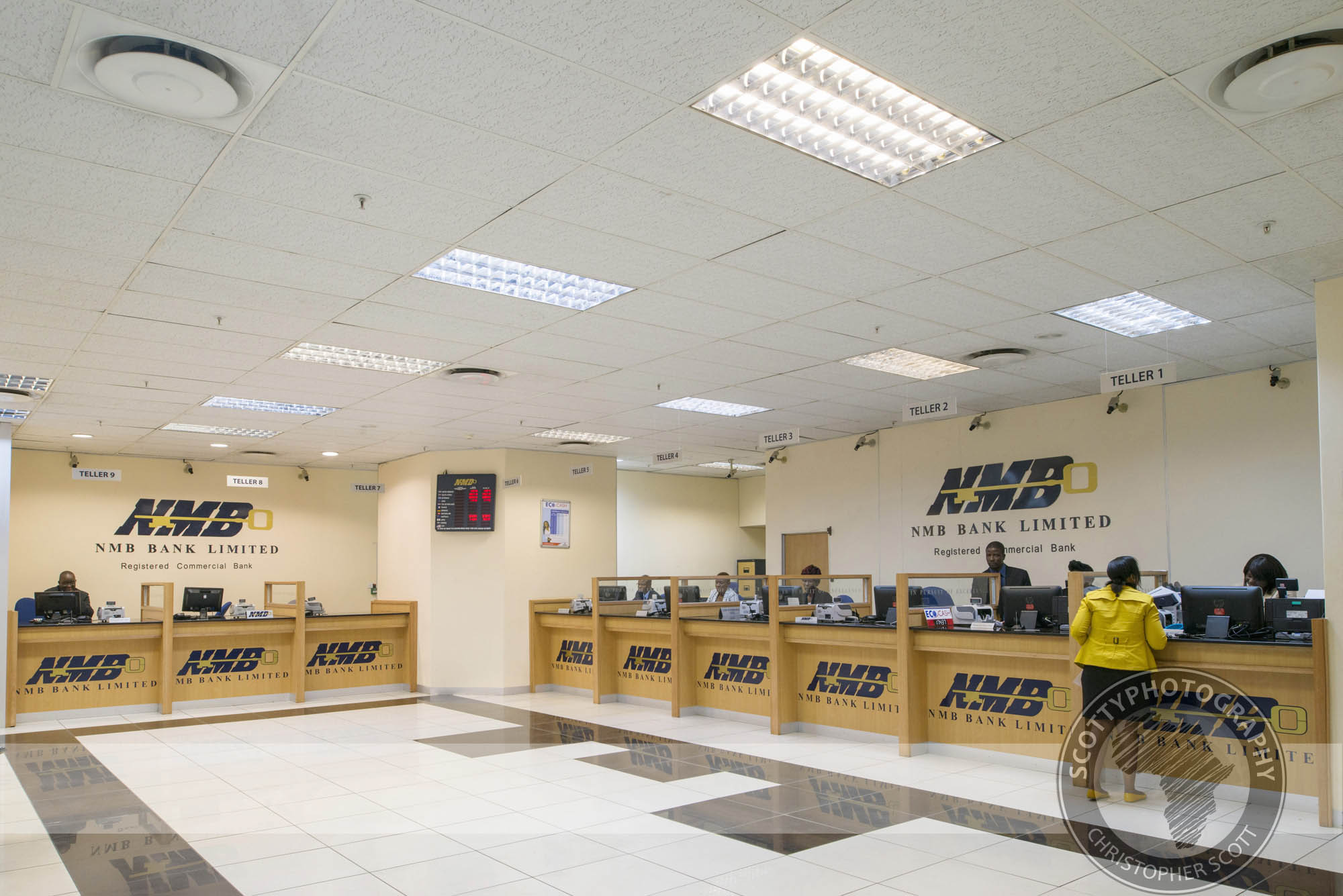 NMB Bank004.jpg