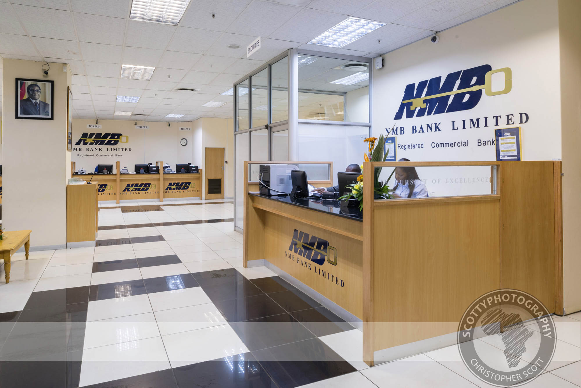 NMB Bank006.jpg