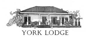 York-Lodge.jpg