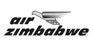 Air-Zimbabwe.jpg
