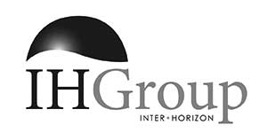 IH-Group.jpg