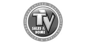 TV-sales.jpg