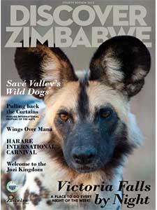 Discover-Zimbabwe-Mag.jpg