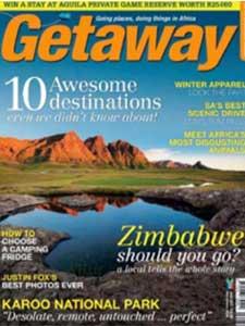 Getaway-Mag.jpg