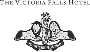 The Victoria Falls Hotel copy.jpg
