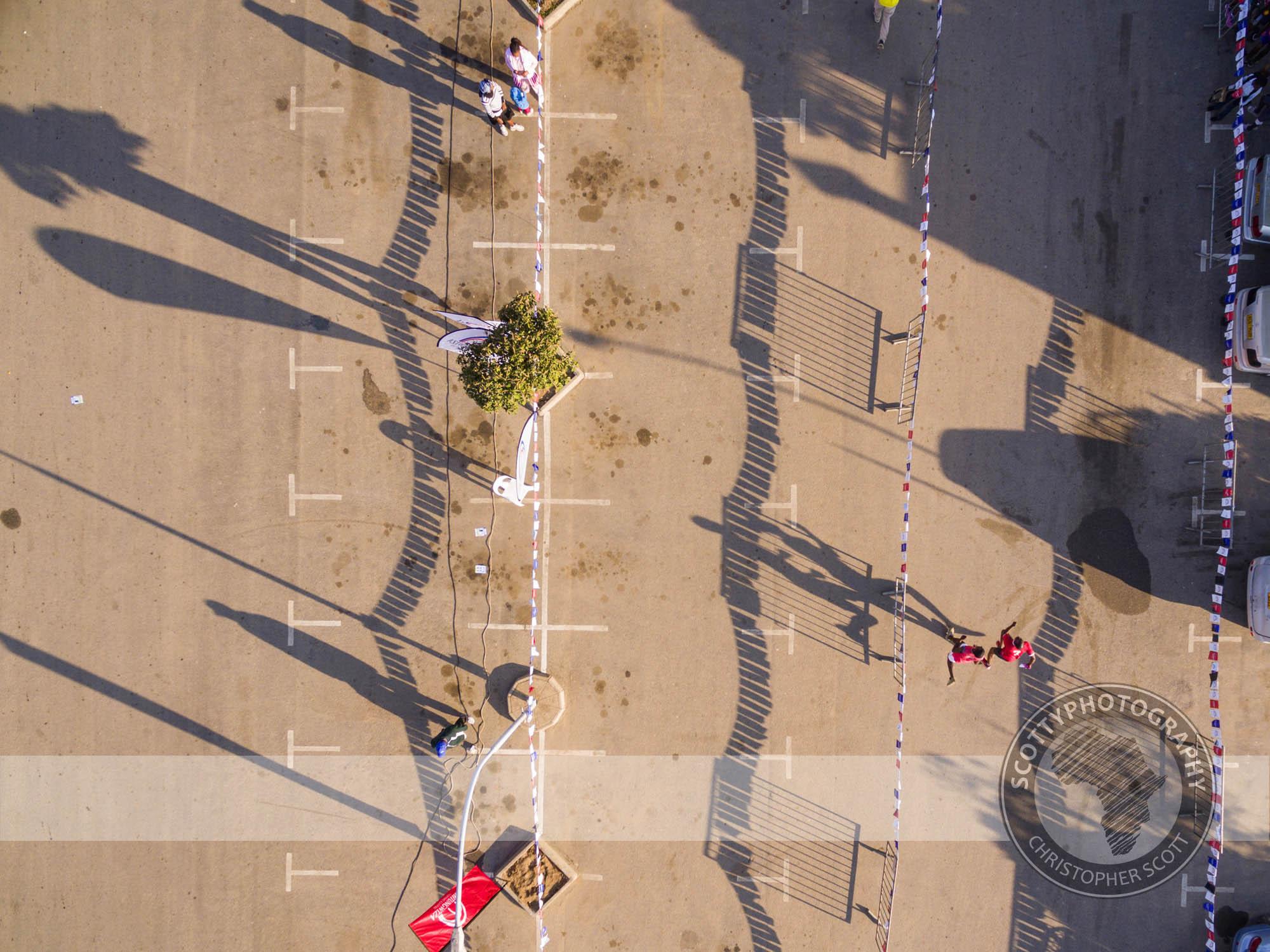Drone images - July newsletter (23).jpg