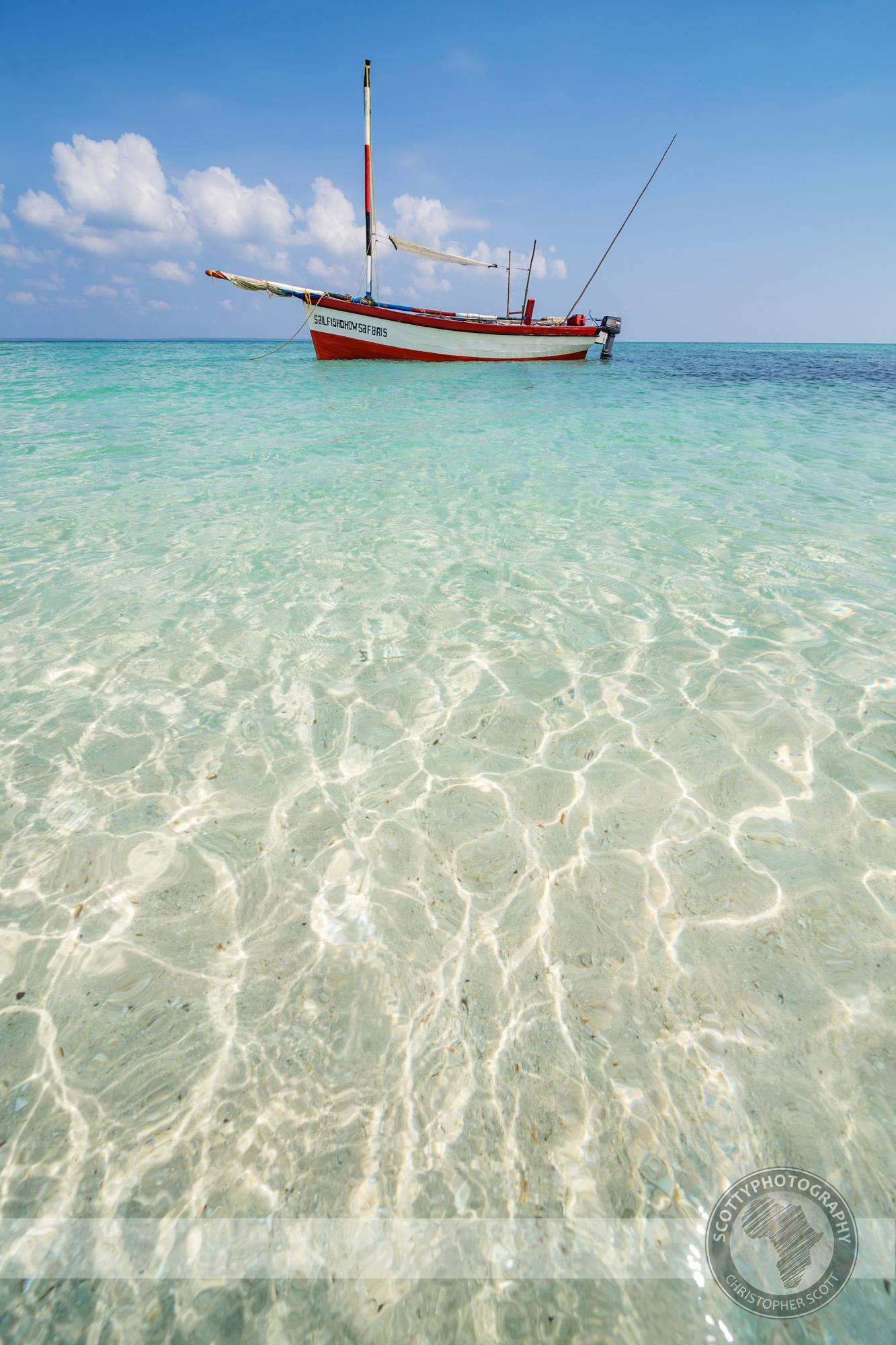 Mozambique-1509.jpg