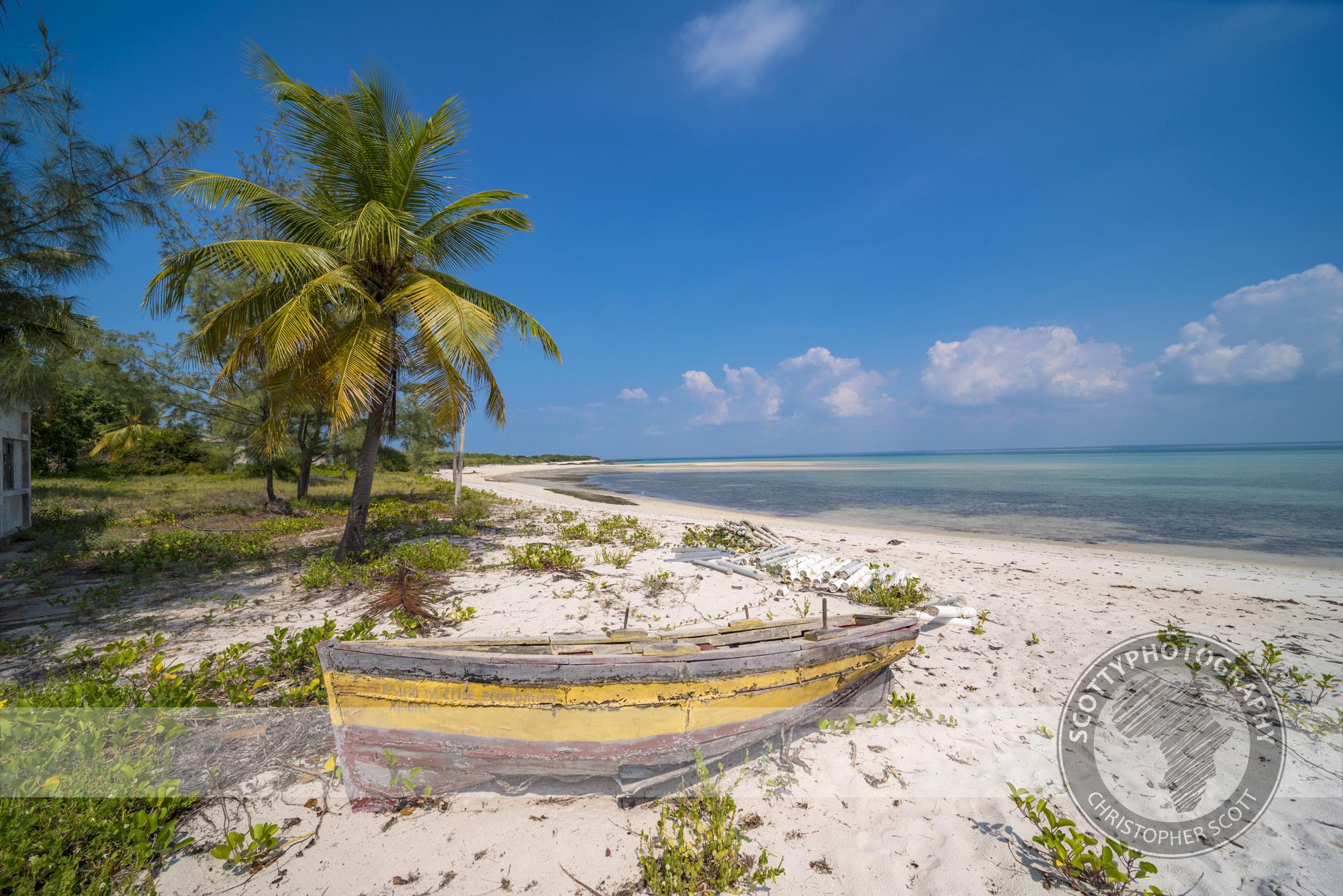Mozambique-1651.jpg