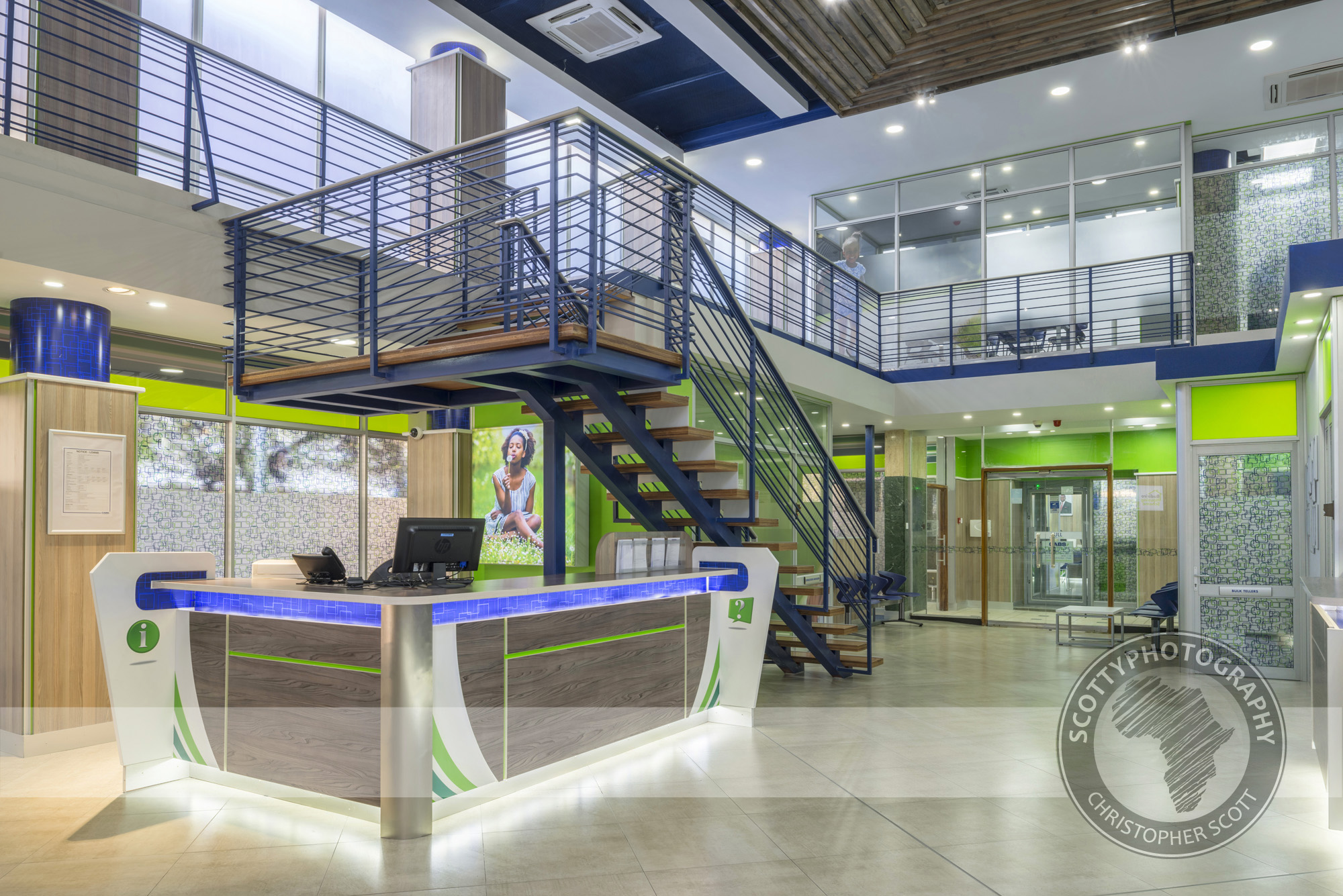 Office Design Co (6).jpg