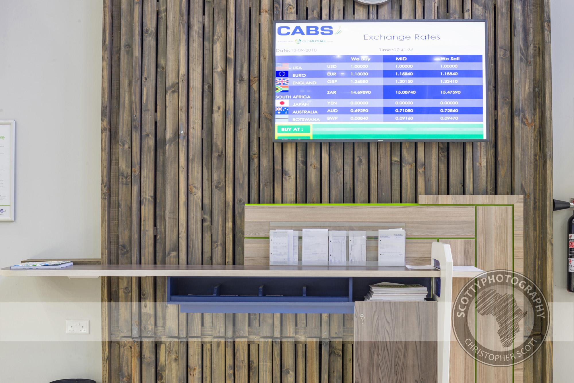 Office Design Co (11).jpg