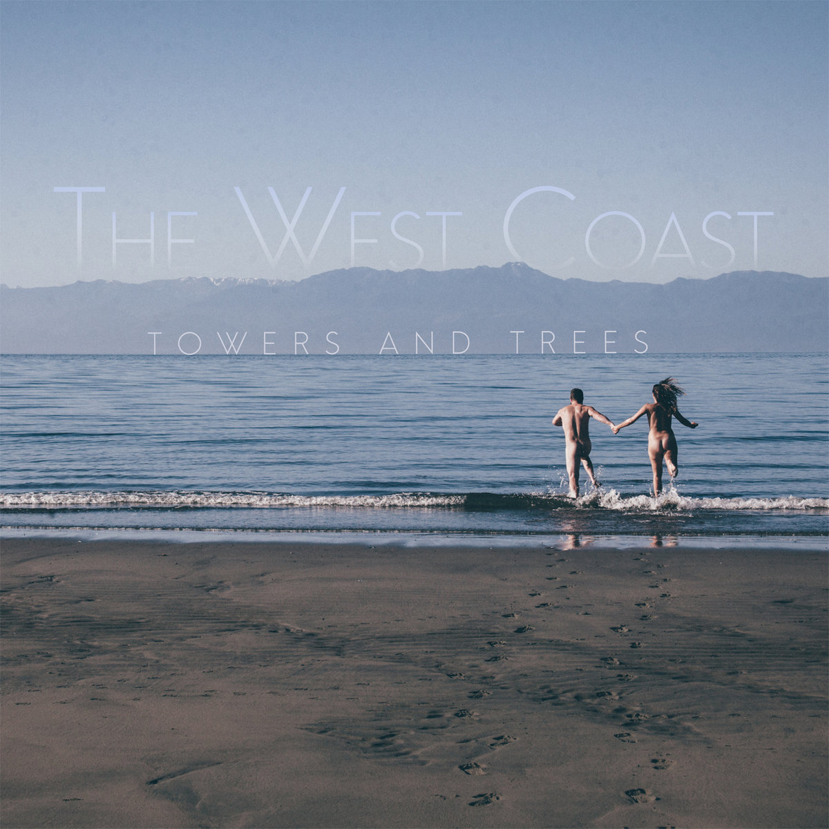 "<p><strong>Towers and Trees</strong>The West Coast<a href=""https://itunes.apple.com/ca/album/the-west-coast/id1038944005"">Listen →</a></p>"